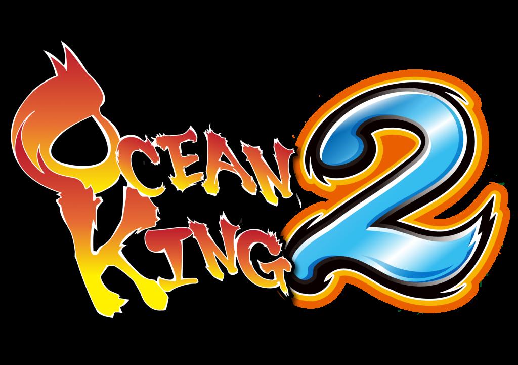 Ocean King 2 Series – Ocean King Arcade Machine Fish Hunter Game